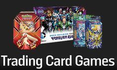 Blizzard Gift Card Gamestop - 1000 images about gamestop holiday gift guide 2015 on pinterest video games xbox