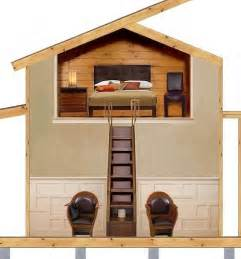 tiny house plans with loft tiny and small doesn t to plain and simple
