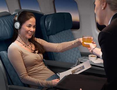 cheap tucson business  class flights jetsetz