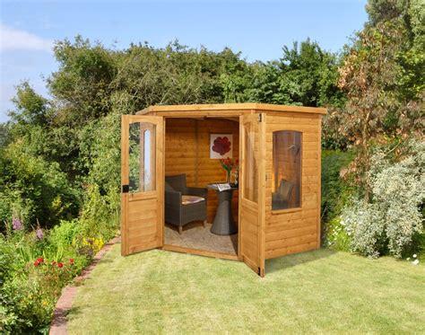 Garden Summerhouses Summerhouses