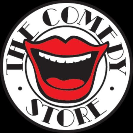 the comedy store manchester england top tips before
