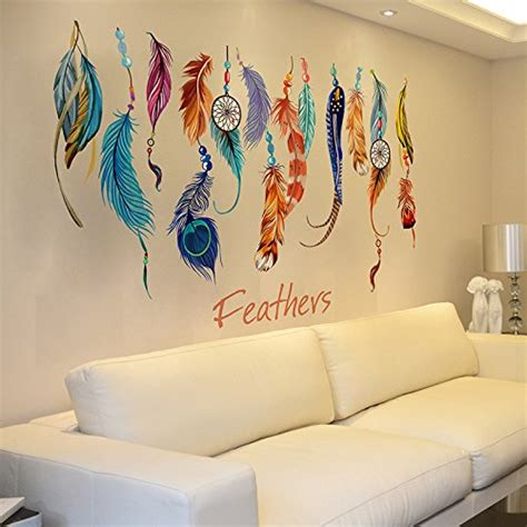 diy wall murals 90 diy wall murals design decoration of best 25