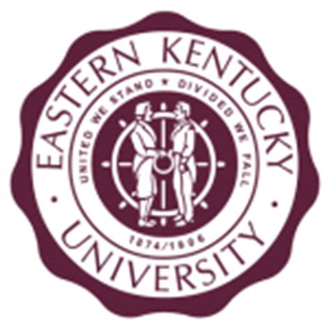 Eku Search Eastern Kentucky Review Facts American School Search