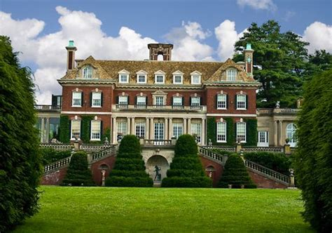 How Much To Build A House In Michigan british mansion view ii the luxury board pinterest