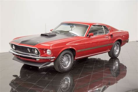 best car repair manuals 1969 ford mustang electronic toll collection 1969 ford mustang mach i fastback for sale ford mustang 1969 for sale in saint louis missouri