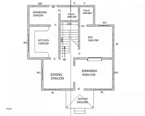 get floor plans for my house house plan lovely where can i get a copy of my house pla