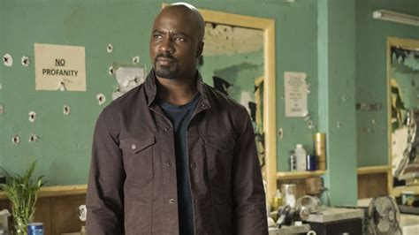 Cage Confirmed As Liberace Favorite by Luke Cage Season 2 Confirmed Sweet Scifinow