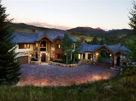 colorado modular homes beaver creek colorado luxury home estate 457944 171 gallery