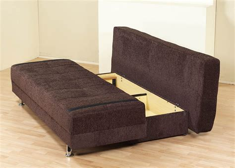futon with storage futon with storage underneath