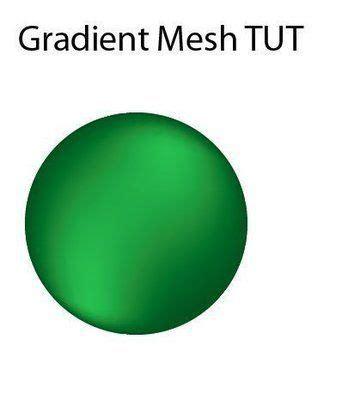 tutorial illustrator gradient mesh the gradient mesh tutorial for illustrator 183 how to make