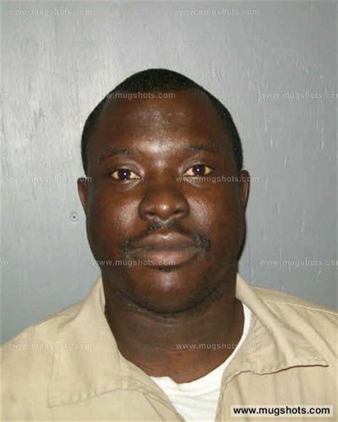 Clarendon County Records Jermaine Washington Mugshot Jermaine Washington Arrest Clarendon County Sc