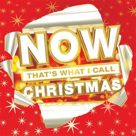 call christmas cd  mp buy full tracklist