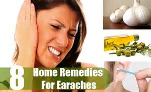 home remedies for earaches 8 earaches home remedies treatment home remedy