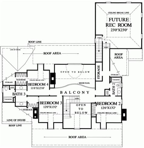 second floor house plans indian pattern 100 second floor extension plans siena canuso homes