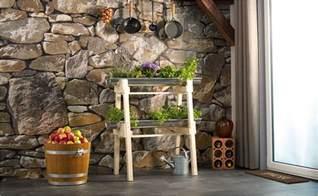 tapeten für wohn und esszimmer de pumpink k 252 che mit kochinsel ikea