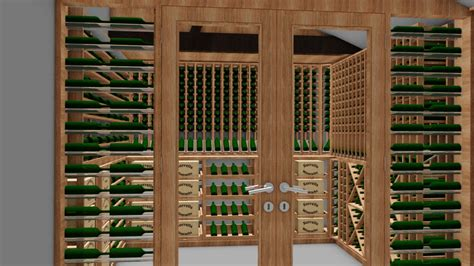 house plans with wine cellar wine cellar designs house plans