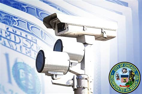 city of chicago red light settlement chicago s red light ticket scam a lawsuit seeking justice
