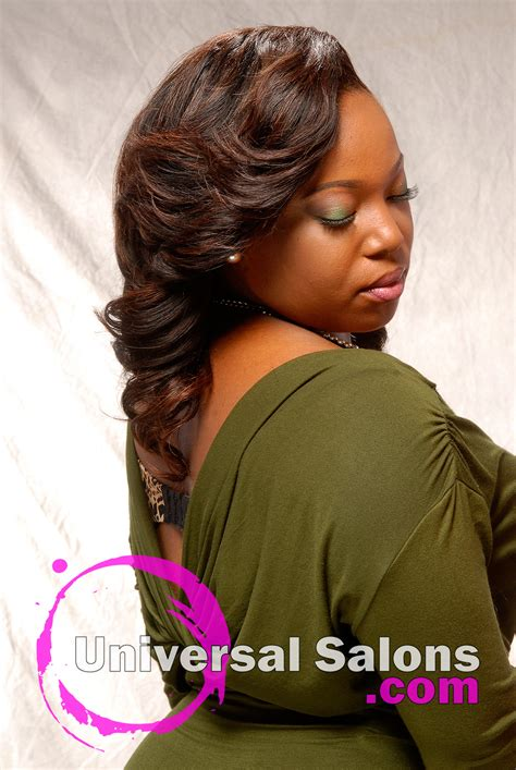 black hair stylists in st pete fl bea hairstyle universal salons hairstyle and hair salon