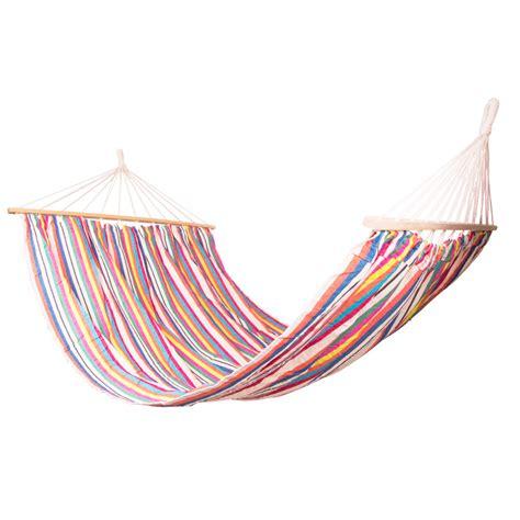 Line Maxy hammock worker maxy insportline