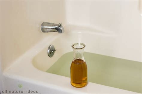 uti treatment apple cider vinegar using an apple cider vinegar bath for uti treatment all ideas