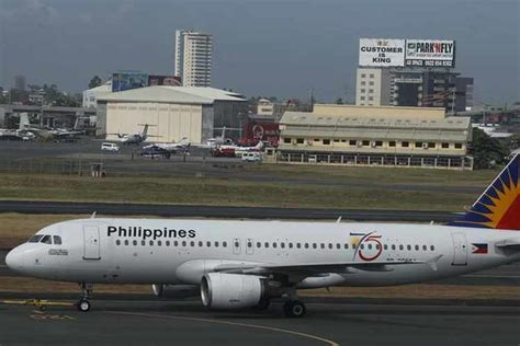 philippine airlines baggage allowance related keywords philippine airlines baggage allowance related keywords