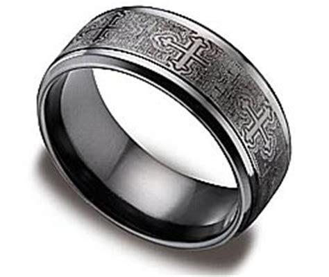 cheap wedding rings 100 below 100