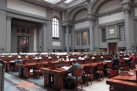 libreria nazionale firenze biblioteca nazionale centrale firenze