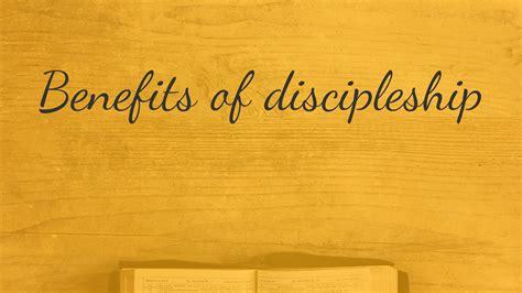matthew 5 3 4 esv benefits of discipleship faithlife sermons