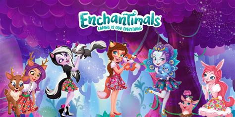 can you ace this monster high electrified quiz yayomg
