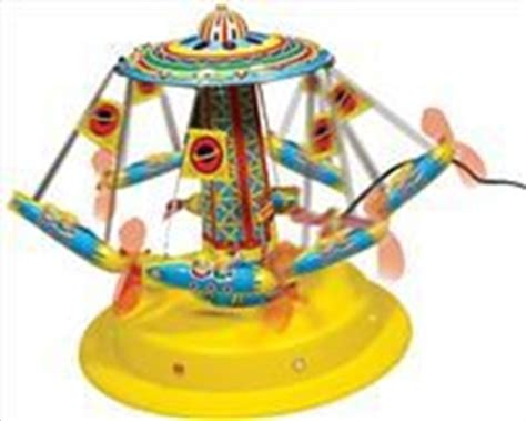 Supplier Musik Boks Carousel assistive technology dtsl rocket ride carousel