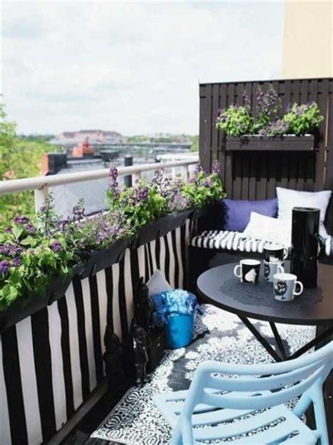 inspiration condo patio ideas decorating condo balcony decorating 57 cool small balcony design ideas digsdigs