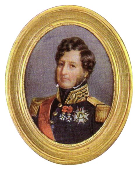 Philippe Louis by File Louis Philippe Png Wikimedia Commons