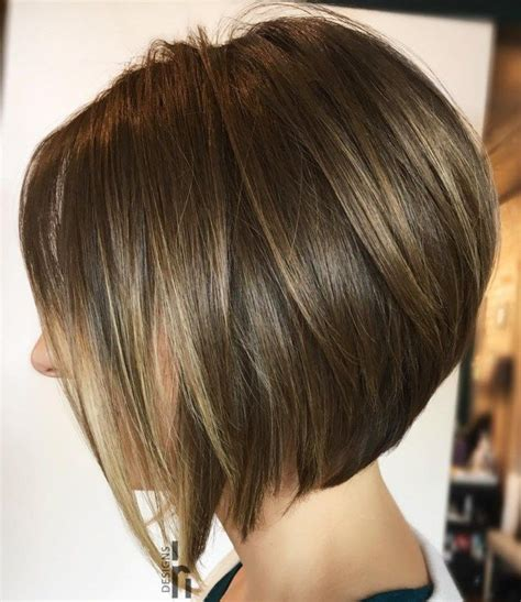 how to fix an angled bob haircut 1861 best make up hair images on pinterest hair color