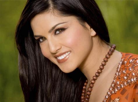 wallpaper girl all 40 most beautiful indian girls hd wallpaper 3d image