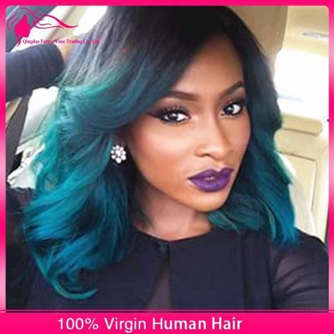 Shoulder Length Weave Hairstyles by Shoulder Length Weave Hairstyles Www Pixshark