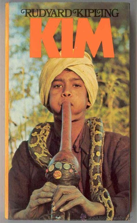 libro a collection of rudyard joseph rudyard kipling kim images
