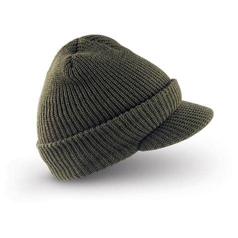 jeep hat u s military surplus quot jeep quot caps 3 pack 107898 hats