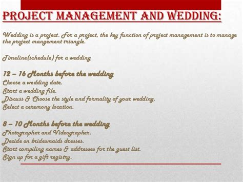 what is the processing time for a marriage to u s citizen wedding project management