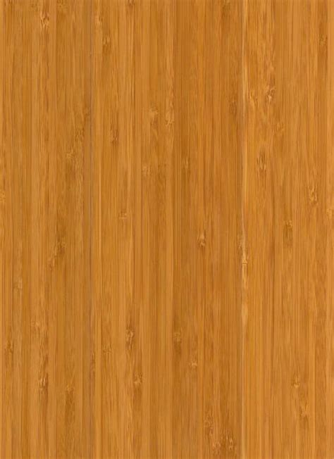 Carbonized Bamboo Flooring by Lw Mountain Hardwood Floors Solid Prefinished Carbonized