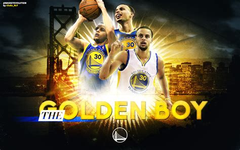 wallpaper for iphone 6 stephen curry stephen curry wallpaper hd 2018 wallpapers hd
