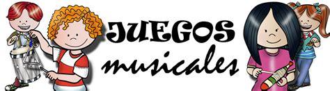 imagenes de juegos musicales juegos musicales m 225 s de 20 ideas para hacer instrumentos