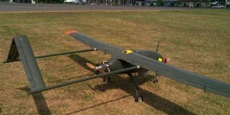 Pasaran Drone drone buatan indonesia mu terbang 7 jam non stop
