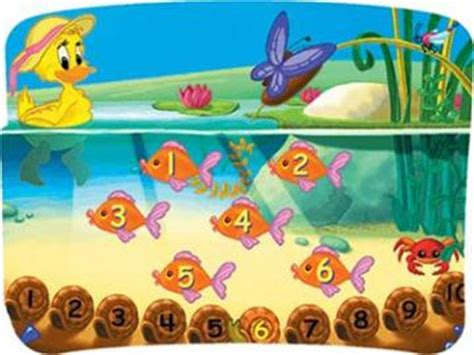 jumpstart full version free download download jumpstart 174 advanced preschool fundamentals game