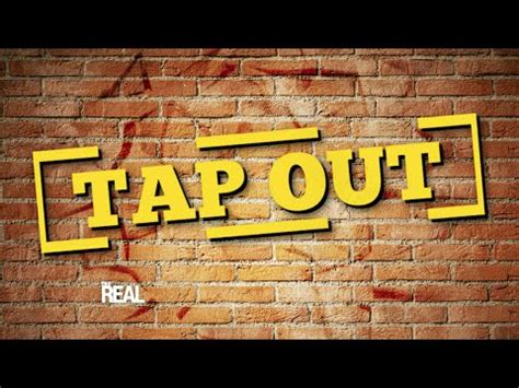 tap out mp3 download tap out videos to 3gp mp4 mp3 loadtop com