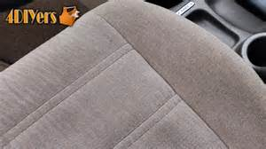 Attractive Automobile Carpet #1: Maxresdefault.jpg