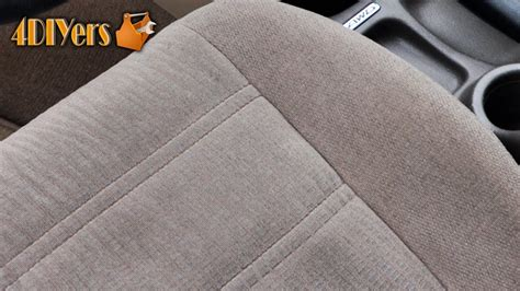 upholstery in es diy automotive upholstery shooing youtube