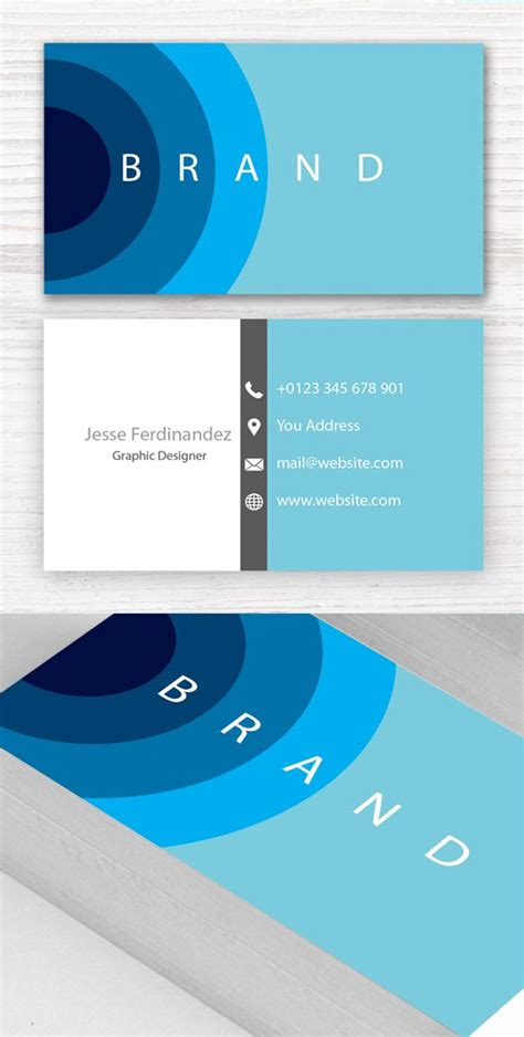 Best Resume College Graduate by Best 25 Modern Business Cards Ideas On Pinterest