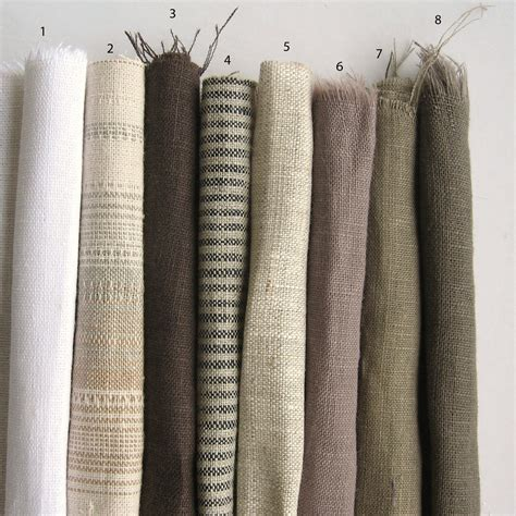 custom linen drapes custom linen curtains reserved