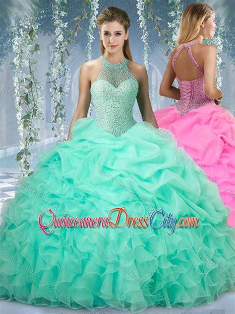 quinceanera colors mint color quinceanera dresses www pixshark images