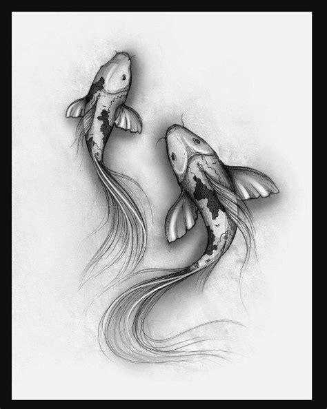 Gambar Ikan Lumba Lumba Sketsa - Klik OK